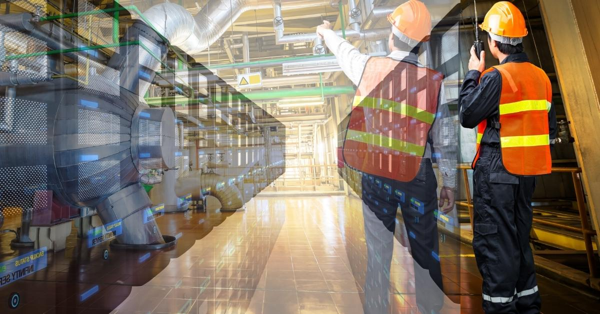 Enhancing Productivity of 3D Remote Collaboration